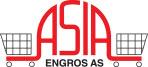 Asia Engros AS